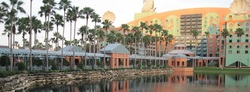 The best value for your money at Disney World hotels and resorts and comparing family suites to vacation home rentals